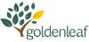 GoldenLEAF profile image