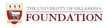 University of Oklahoma Foundation profile image