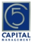 C5 Capital Management profile image