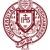 Fordham University profile image