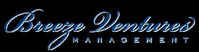 Breeze Ventures Management profile image