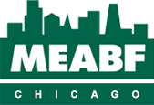 Chicago Municipal Employees Annuity & Benefit Fund profile image