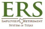 Employees Retirement System of Texas profile image