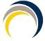 Lantern Capital Partners profile image
