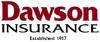 Dawson Insurance profile image