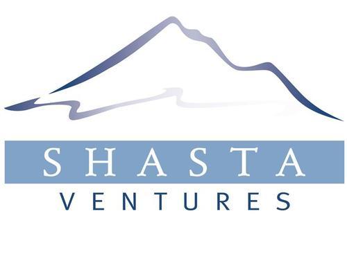 Shasta Ventures Management LLC profile image