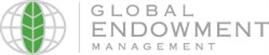 Global Endowment Management LP profile image