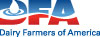 Dairy Farmers of America profile image