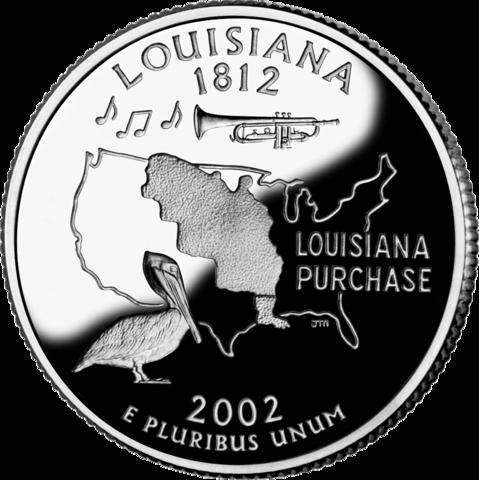Municipal Employees Retirement System of Louisiana profile image