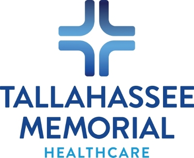 Tallahassee Memorial Healthcare profile image