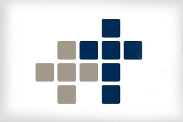 Adventist Health System profile image