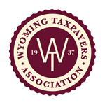 Permanent Wyoming Mineral Trust Fund profile image