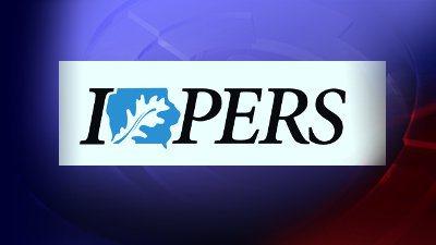 Iowa Public Employees' Retirement System profile image