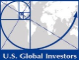 U.S. Global Investors profile image