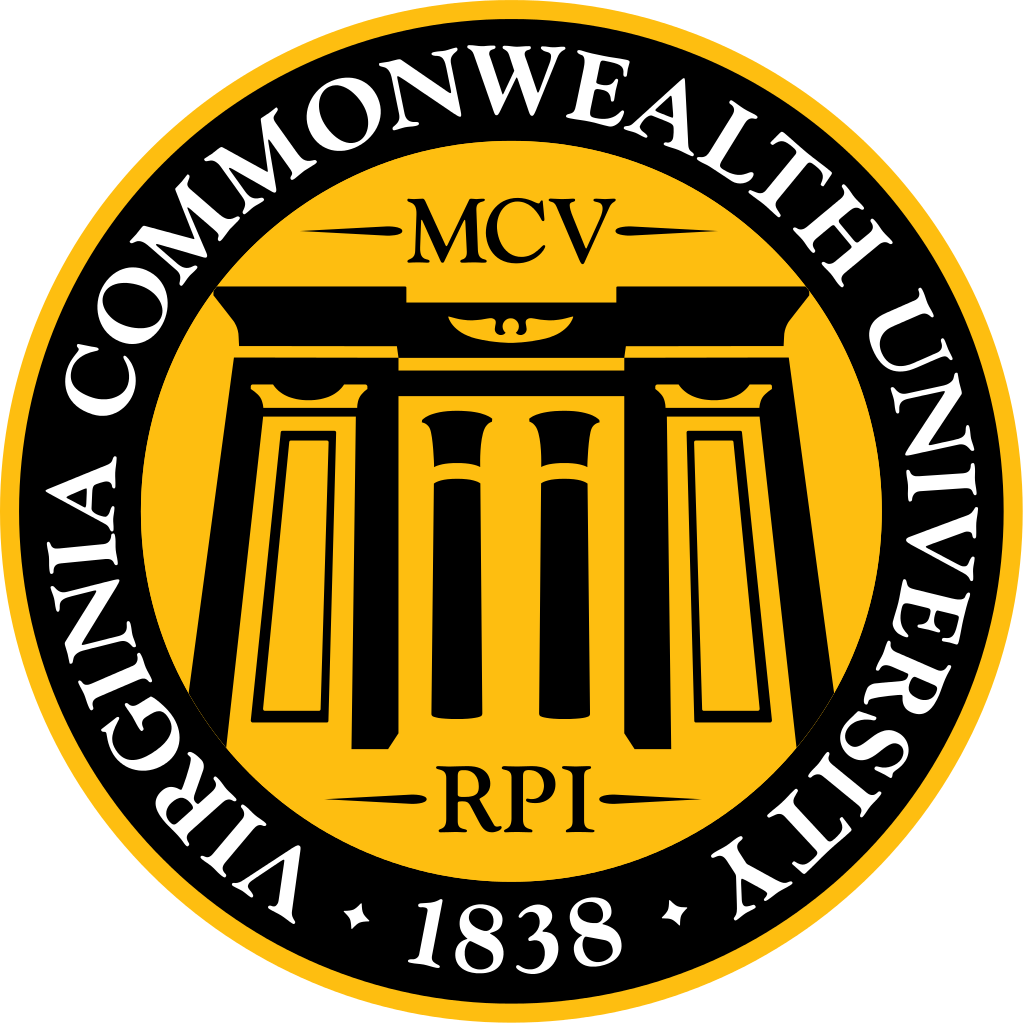 VCU Investment Company profile image