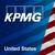KPMG LLP profile image