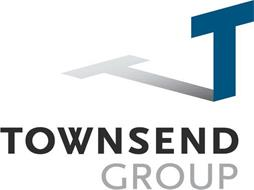 The Townsend Group profile image