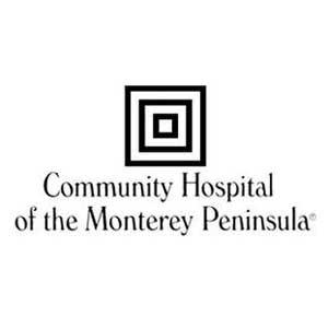 Community Hospital of the Monterey Peninsula profile image