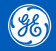 General Electric Investment Corp profile image