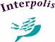 Interpolis profile image