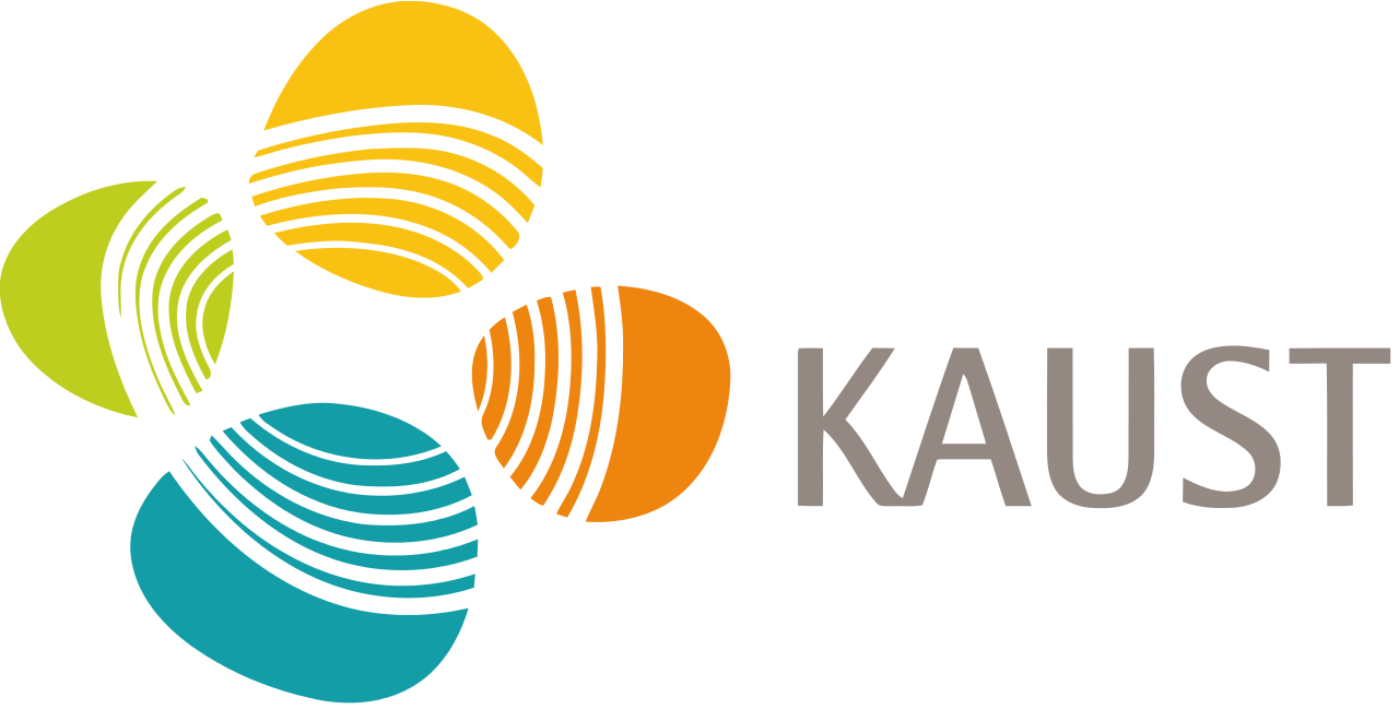 KAUST Investment Management Company profile image