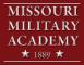 Missouri Military Academy profile image