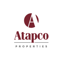 Atapco Properties profile image