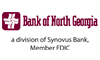 Bank of North Georgia profile image