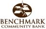 Benchmark Community Bank profile image