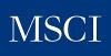Msci profile image