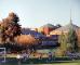 Susquehanna University profile image