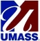 20215-university-of-massachusetts logo