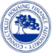 Connecticut Housing Finance Authority profile image
