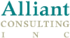 Alliant Consulting profile image