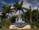 Florida Atlantic University profile image