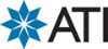 Allegheny Technologies Incorporated profile image