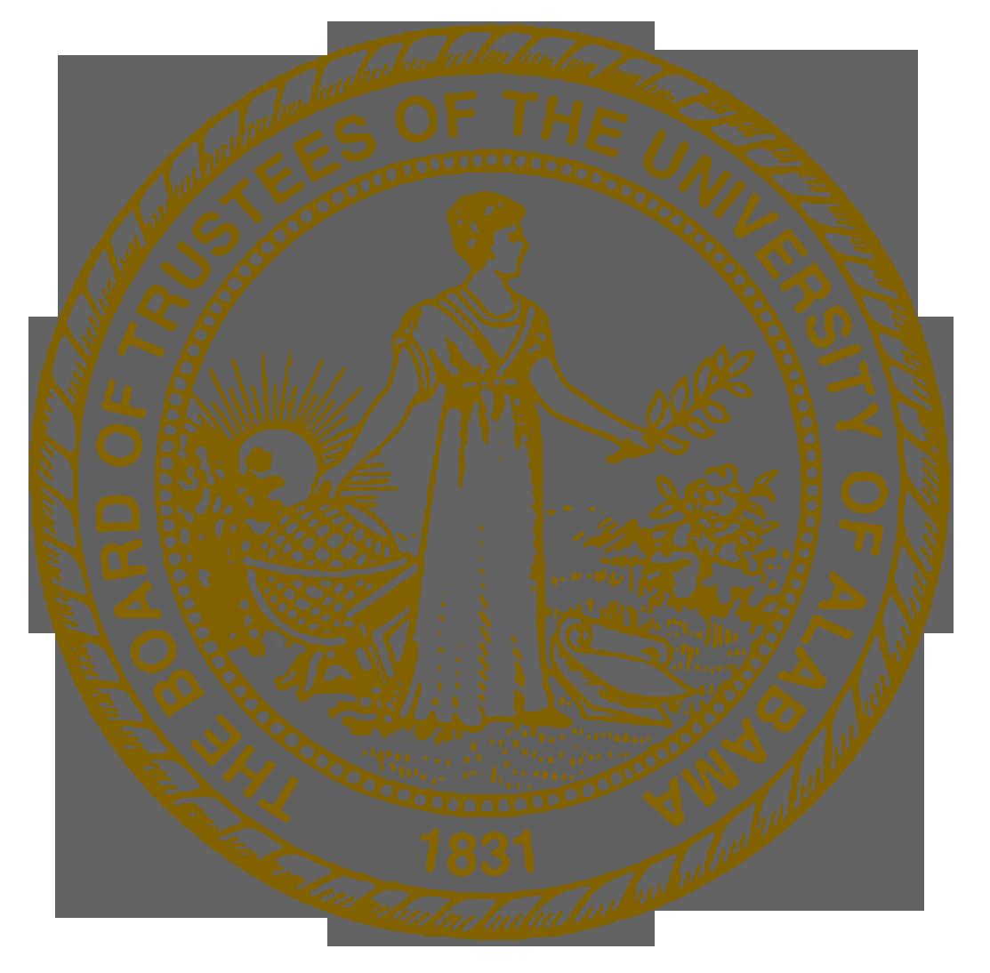 The University of Alabama System Investment Management profile image