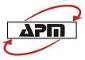 APM profile image