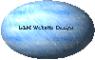 L&M Design LLC profile image