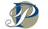 Promontory Point Partners LLC profile image