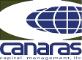 Canaras Capital Management LLC profile image