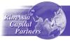 RimAsia Capital Partners profile image