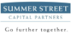 Summer Street Capital Partners LLC profile image