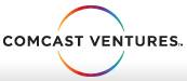 Comcast Ventures profile image