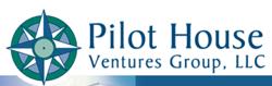 Pilot House Ventures profile image