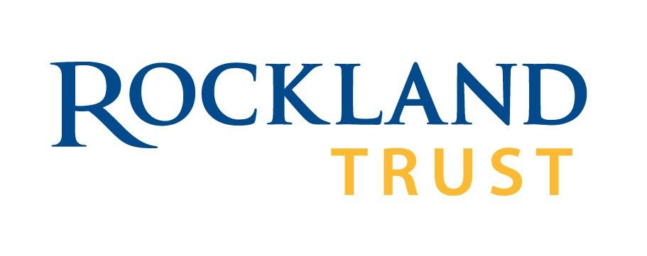 The Rockland Trust Company profile image