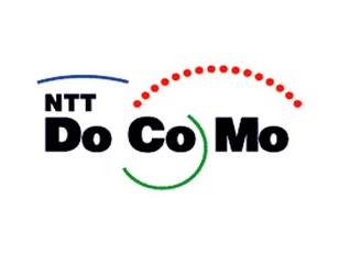 NTT DOCOMO Ventures profile image