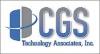 CGS Associates, LLC profile image