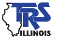 Teachers' Retirement System of the State of Illinois profile image