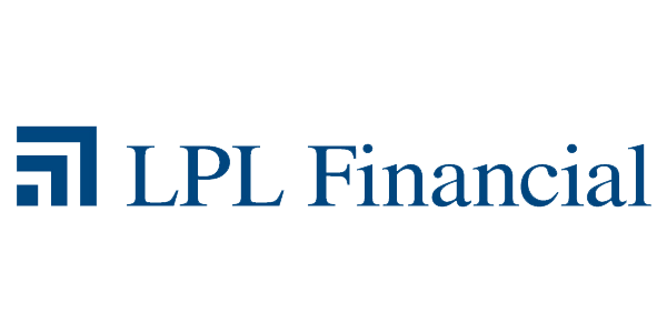 LPL Financial profile image